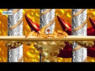 Ramayan - Bali Sugreev Aur Maruti - Bhojpuri