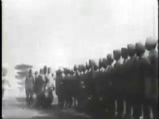 Netaji Subhash Chandra Bose Must Watch Very rare Video Indian Freedom Fighter