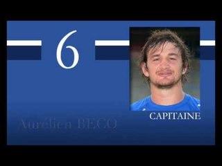 #J9 Compo de Colomiers Rugby