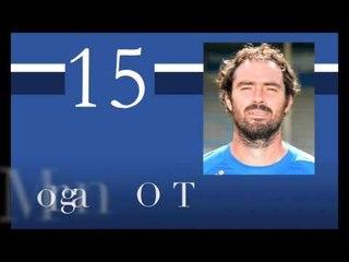 #J17 Composition de Colomiers Rugby