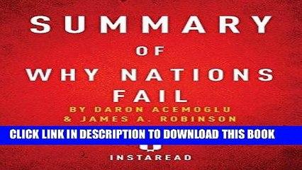 introduction to modern economic growth acemoglu daron