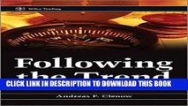Best Seller Following the Trend: Diversified Managed Futures Trading Free Read