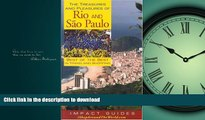 READ  The Treasures and Pleasures of Rio and Sao Paulo: Best of the Best (Treasures   Pleasures