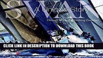 [FREE] EBOOK Swan: A Unique Story: Through 50 Years of Yachting Evolution ONLINE COLLECTION