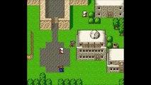 Final Fantasy IV (Final Fantasy II US ) Part 8