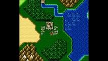 Final Fantasy IV (Final Fantasy II US ) Part 9