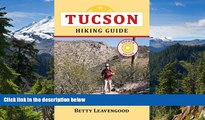 Ebook deals  Tucson Hiking Guide (The Pruett Series)  Buy Now