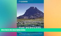 Ebook deals  The Pyrenees (Cicerone Mountain Guides series)  Full Ebook