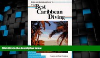 Buy NOW  Diving and Snorkeling Guide to the Best Caribbean Diving (Lonely Planet Diving