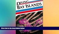 Must Have  Diving Bay Islands (Aqua Quest Diving)  Buy Now
