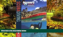 Ebook Best Deals  Scuba Diving (Discovery Travel Adventures)  Full Ebook