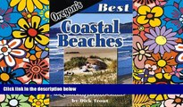 Ebook deals  Oregon s Best Coastal Beaches: A Quick-reference Guide  Most Wanted