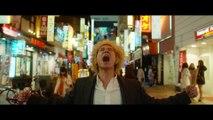Shinjuku Swan 2 - Teaser [VO]