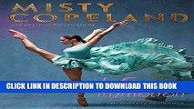 [PDF] Life in Motion: An Unlikely Ballerina Young Readers Edition Full Online