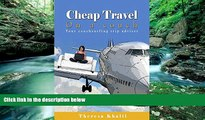 Best Buy Deals  CHEAP TRAVEL ON A COUCH: Your couchsurfing trip advisor  Best Seller Books Most