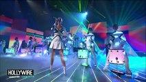 Katy Perry Vs. Lady Gaga: Best X-Factor Performance?!