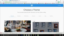 Weebly 22 How to Create a Favicon for Your Weebly Website
