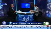 Watch Orya Maqbool Jan's analysis on Sharif Brothers and their real faces.