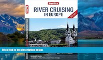 Best Buy Deals  Berlitz: River Cruising in Europe (Berlitz Cruise Guide)  Full Ebooks Best Seller
