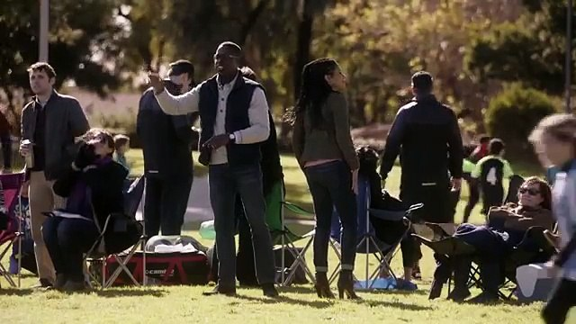This Is Us - NBC - Trailer