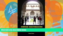 Best Buy PDF  Cruise Excursions: 25 of the Best European Cruise Ship and Baltic Cruise Ship Shore
