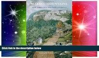 Ebook deals  Making Mountains: New York City and the Catskills (Weyerhaeuser Environmental Books)