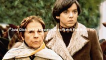 Harold and Maude Full Movie Streaming