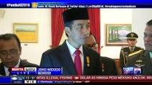 Presiden Undang Sejumlah Ormas Islam ke Istana