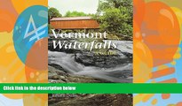 Best Buy Deals  Vermont Waterfalls  Full Ebooks Best Seller