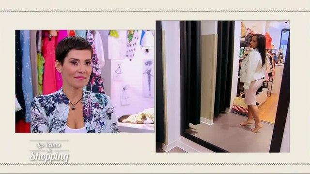 Assya copie un peu trop sur Kim Kardashian