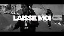 Monotof - LAISSE - Mkash prod ( Clip Officiel )