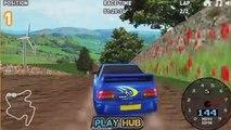 Бесплатные игры онлайн гонки на субару скачать гта 5 онлайн гонки торрент