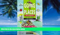 Best Buy Deals  Going Places: Family Getaways in the Pacific Northwest  Best Seller Books Best