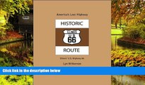 Ebook deals  America s Lost Highway-Illinois  U.S. Highway 66 (America s Lost Highways)  Buy Now