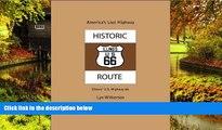 Ebook deals  America s Lost Highway-Illinois  U S  Highway 66 (America s Lost Highways)  Buy Now