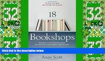 Buy NOW  18 Bookshops  Premium Ebooks Best Seller in USA