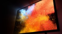 Introducing New Microsoft Surface Studio