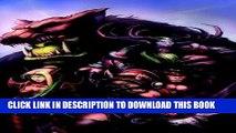 [PDF] FREE World of Warcraft vol. 1 (World of Warcraft World of Warcraft (Graphic Novel))
