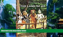 Best Buy Deals  The Land of Oz (Images of Modern America)  Full Ebooks Most Wanted