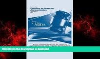 Buy books  BASES CONSTITUCIONALES DEL DERECHO ADMINISTRATIVO Y DEL PROCESO CONTENCIOSO