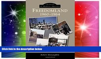 Ebook deals  Freedomland (Images of Modern America)  Buy Now