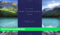 Best Buy Deals  City Secrets: New York City  Full Ebooks Best Seller