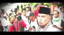 Komunitas Pengusaha Indonesia Laporkan Ahmad Dhani ke Bareskrim