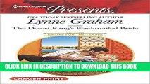 Download King Of The Desert Captive Bride ebook {PDF} {EPUB} - video