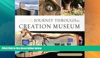 Buy NOW  Journey Through the Creation Museum (Revised   Expanded Edition)  Premium Ebooks Best