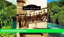 Ebook Best Deals  Fort Morgan (AL) (Images of America)  Most Wanted