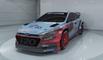 VÍDEO: ¿Cómo convertir el Hyundai i20 en WRC? Aquí va, ¡qué guapo!