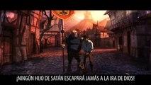 Yesterday Origins para PS4, PC y Xbox One - Tráiler de lanzamiento
