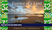 Big Deals  Essence of a Land: South Africa and Its World Heritage Sites  Full Read Most Wanted