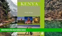 READ NOW  Kenya Highlights (Bradt Travel Guide Kenya Highlights)  Premium Ebooks Online Ebooks